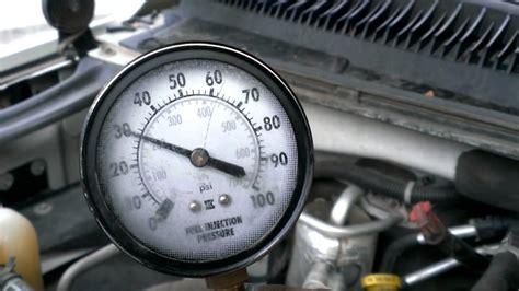 gmc p0171 p0171and p0174 codes chevy vortec engine doovi