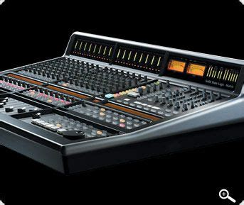 roll top desk for sound mixing boards 28 best images about mixing boards consoles on pinterest