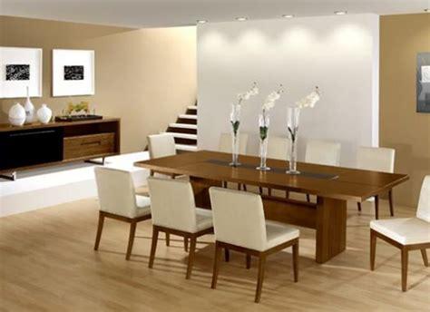 sala da pranzo picture of mobili sala da pranzo mercatone uno design casa creativa