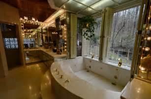 master bath fontanel mansion flickr photo