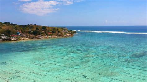 nusa lembongan ceningan bali indonesia complete