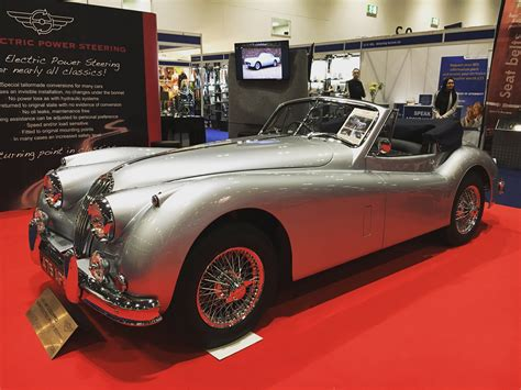 classic car show our favourite classic cars from the 2017 london classic