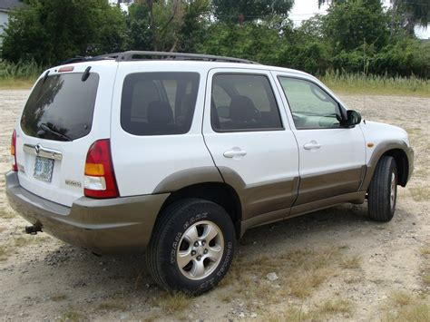 mazda tribute 2012 mazda tribute pictures posters news and videos on your