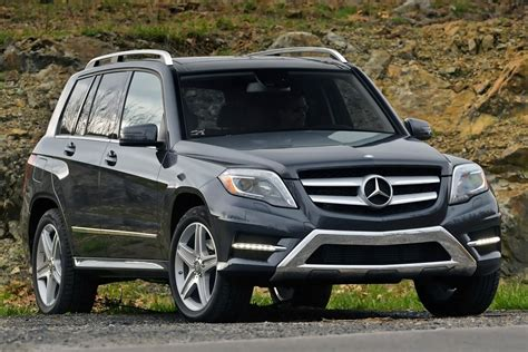 jeep mercedes benz how buying a new car in egypt is hard elmens