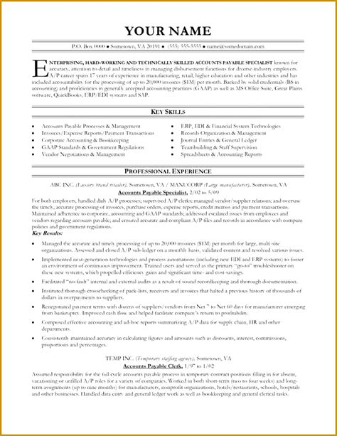 us gaap financial statements template us gaap financial statements template pchscottcounty