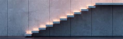 treppenhausleuchten led led treppenhausbeleuchtung die neueste innovation der