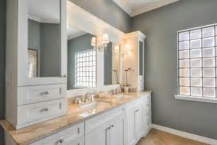 get an excellent and a luxurious bathroom outlook by