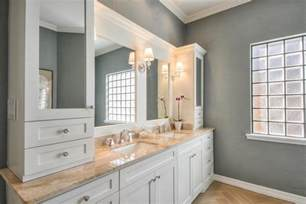 bathroom remodeling ideas 2017 bathroom remodel ideas small master bathrooms with glass