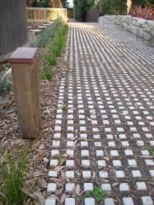 17 best images about permeable driveways on pinterest