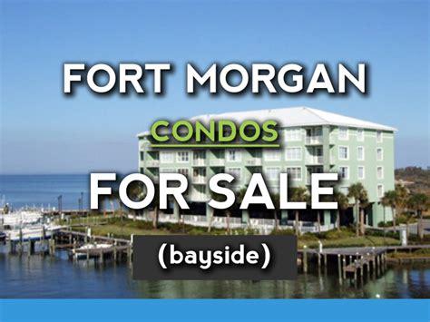 condos in fort alabama fort lake coast real estate co