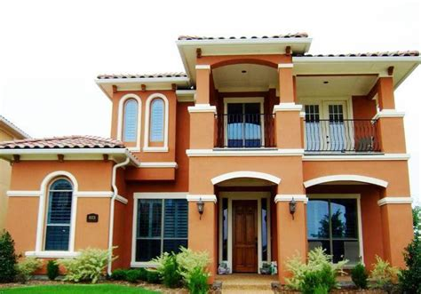 house paints home design and decor exterior home paint colors terracotta exterior home color stucco