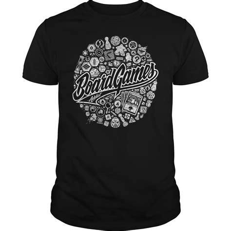Spammer Addict T Shirt Edition board addict shirt hoodie sweater longsleeve t shirt