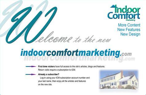 indoor comfort marketing big apple indoor comfort marketingindoor comfort marketing