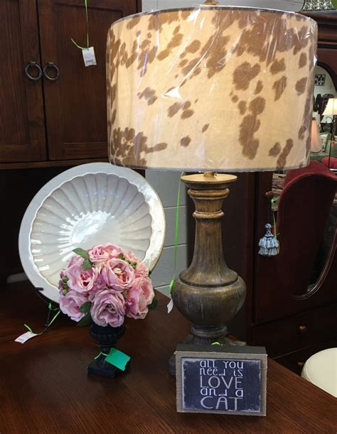 thrift home decor eyedia shop eyedia shop consignment furniture