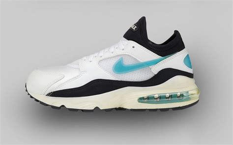 Air Emax air max day 26 03 2014 sneakers addict