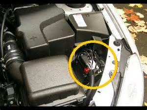 Peugeot 406 Abs Fault Guida Disattivare Esp Asr Su Tutte Le Peugeot 207 Doovi