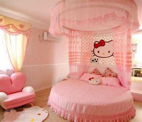cute bedrooms for girls best 25 cute girls bedrooms ideas on pinterest girls