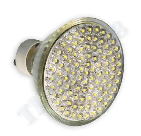 led birnen led birnen gu10 led bulbs gu10 led bulb zhishunjia gu10