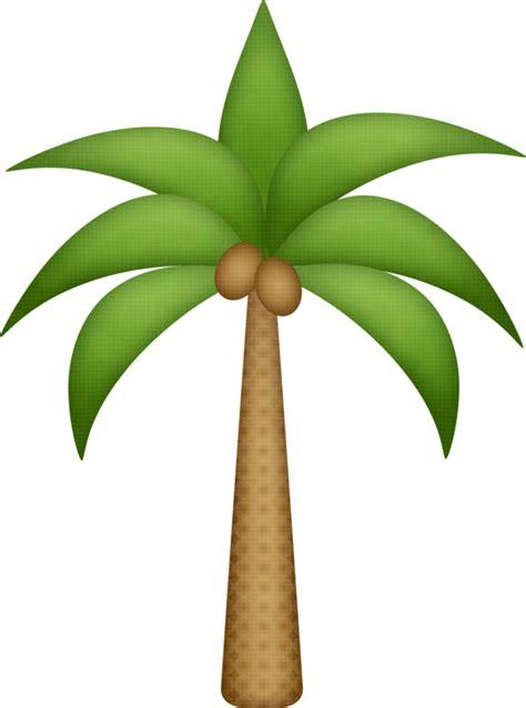 palm tree clip ch b flamingo dreams imagenes flamingo