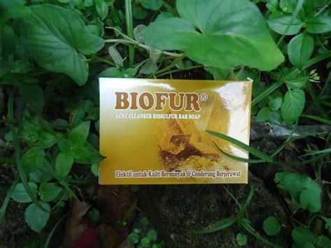 Sabun Natur E gambar terkait sabun transparan adev indonesia
