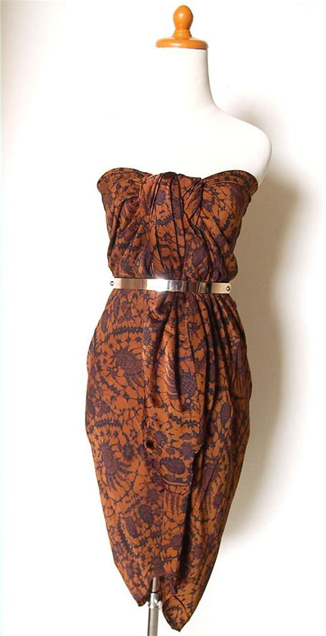 Dress Form Jakarta 539 best clothes 183 on dressform 183 images on africa fashion and fabrics