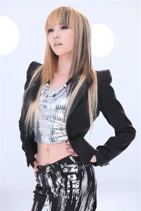 imagenes coreanas en hd top 11 de las coreanas mas lindas im 225 genes taringa