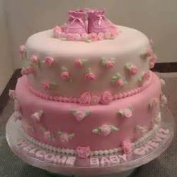 you to see baby shower cake by s