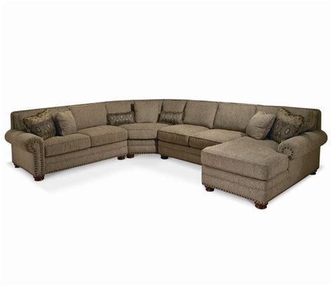 taylor king sleeper sofa taylor king sofa taylor king furniture living room houston