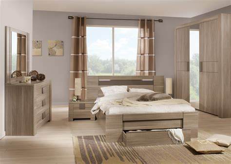 gautier bedroom furniture master bedroom moka beds gami moka master bedroom sets by