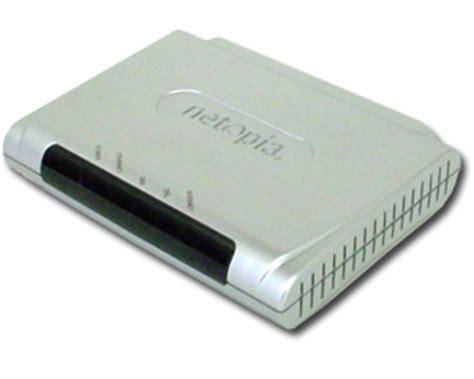 Modem Adsl Motorola motorola netopia 2241n adsl2 modem router gateway new