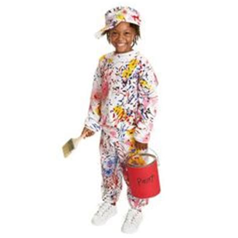 house painter costume 1000 images about halloween costumes on pinterest diy halloween