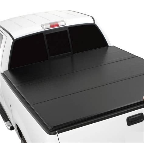 extang bed covers extang 56410 solid fold tonneau cover autoplicity