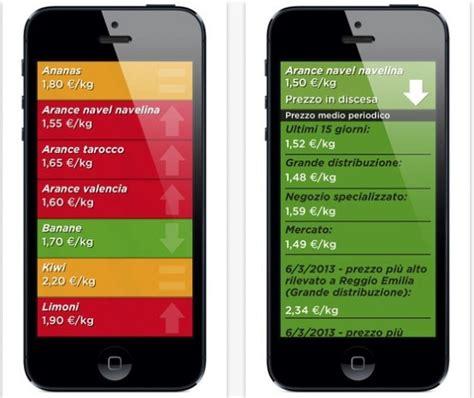 paniere alimentare paniere alimentare l app ti aiuta a risparmiare nella