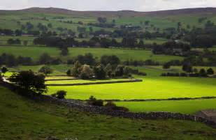 country side dales countryside free stock photo