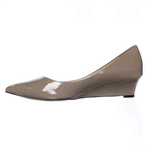 Wedge Heel Pumps wedge heels is heel