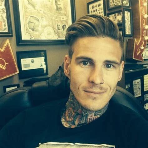 chicanos hairstyles 22 modern hairstyles for men