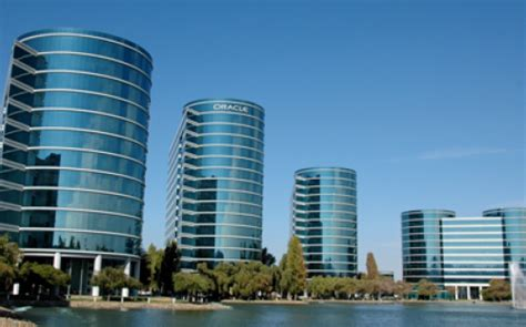Best Mba For Silicon Valley by Essec Ventures Venturing Into Silicon Valley