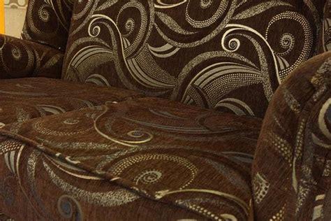 upholstery fabric warehouse upholstery fabrics 5 fabricware house