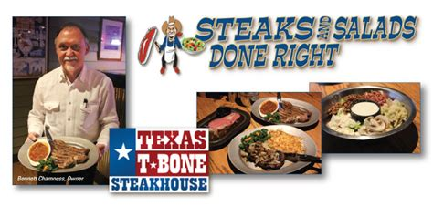steakhouse in lincoln ne steakhouses in lincoln nebraska house plan 2017