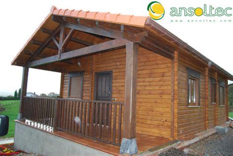 casas completas asturias estufa de pellet ecoforest venus de 7 kw en casa de madera