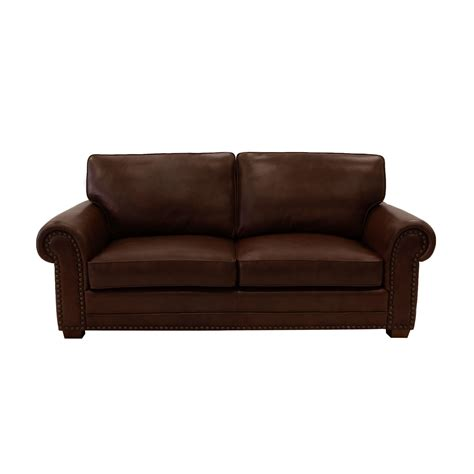 moran couches marlin sofa moran furniture
