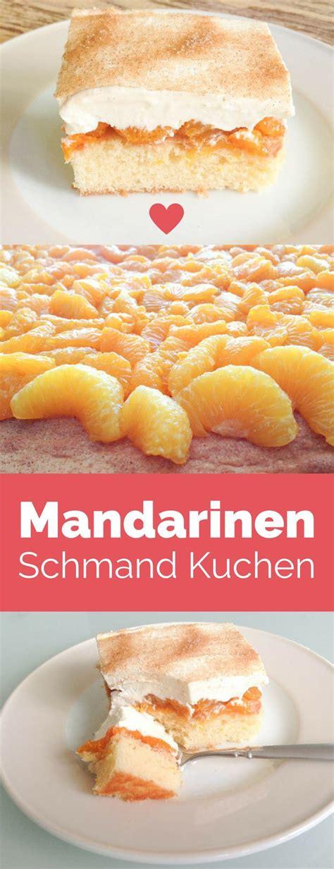 mandarinen schmand kuchen best 10 mandarinen schmand kuchen ideas on