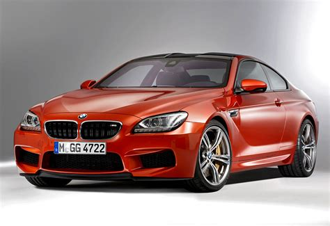 bmw m6 2012 specs 2012 bmw m6 coupe f13 specifications photo price