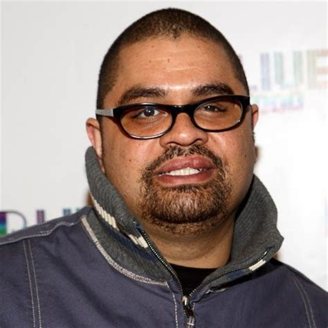 Rip Heavy D Dwight Arrington Myers Dies At 44 by Wallpapers Heavy D Aka Dwight Arrington Myers