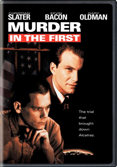 murder in the dvd release date