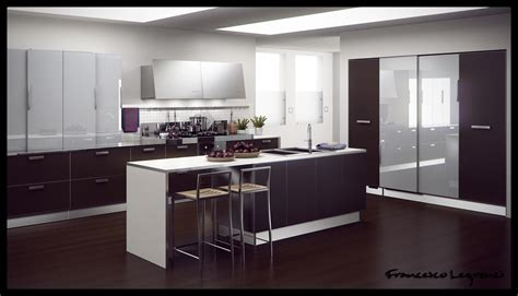 best modern kitchen cabinets modern contemporary kitchen kitchen