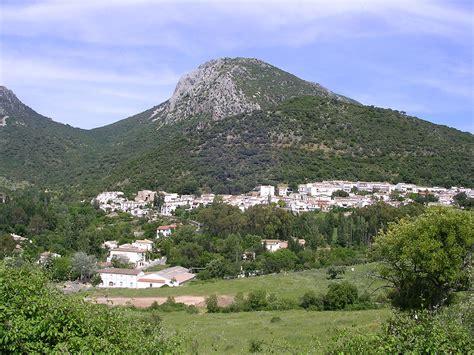 imagenes espacios urbanos y rurales turismo rural wikipedia la enciclopedia libre