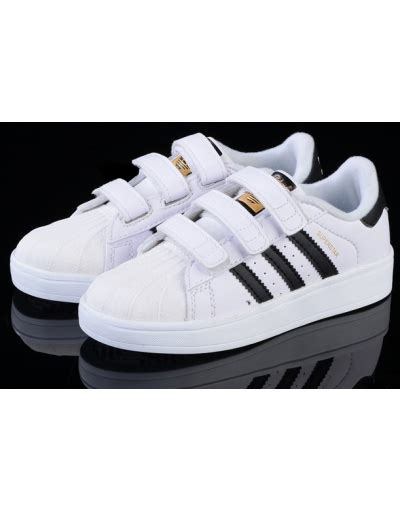 adidas shoes kid adidas superstar shoes in 419859 for 47 10