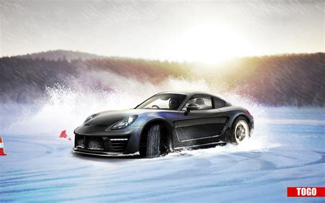 Porsche 911 Drift By Toesmashdesign On Deviantart