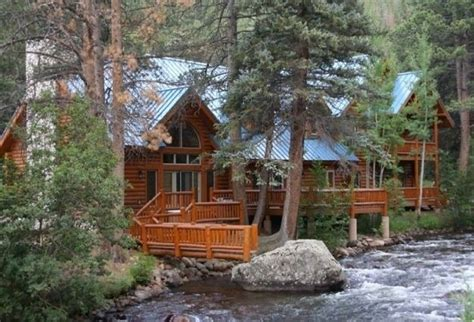 Cabins To Rent In Estes Park by Cabin Estes Park Co Home In Our Hearts